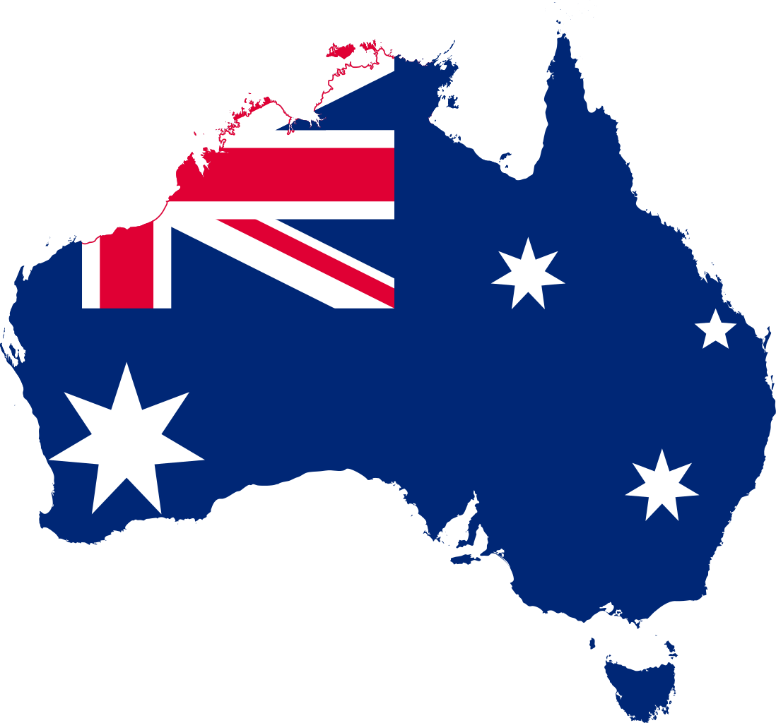 Map Of Australia Video.Consulting Analysis For Gpr Imaging Solutions In Australia