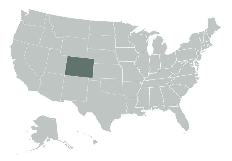 Colorado Infrasense experience